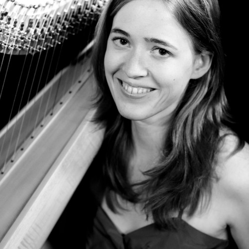 Renske Harp's avatar