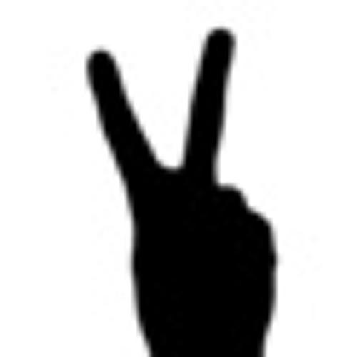 MidgetMonkey's avatar