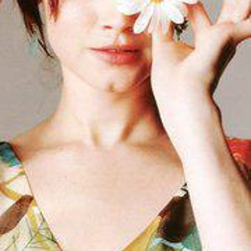 Jasmine Alodili's avatar