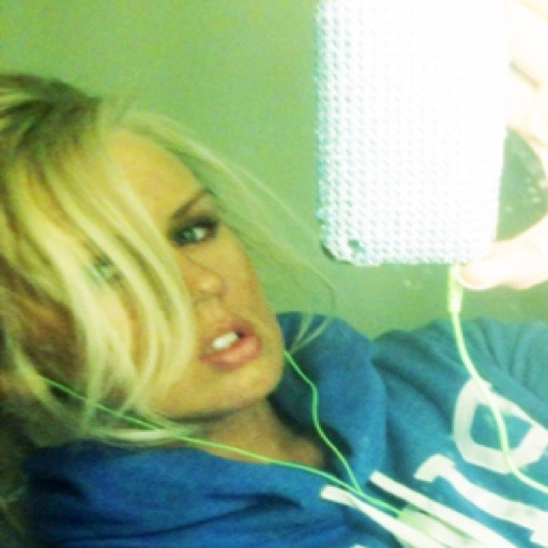 lonae's avatar