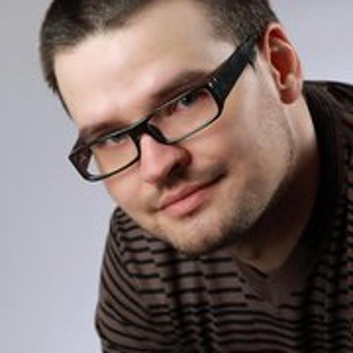 cadic's avatar