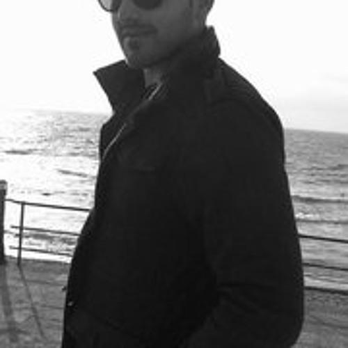 Arthur Kleiman's avatar