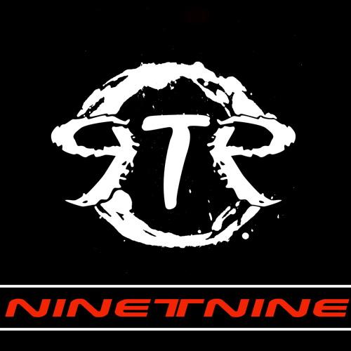 NINETNINE's avatar