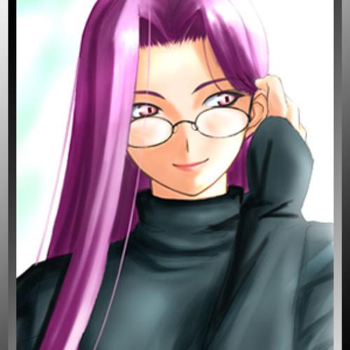 Megan29's avatar