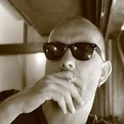 Atakan Eker's avatar