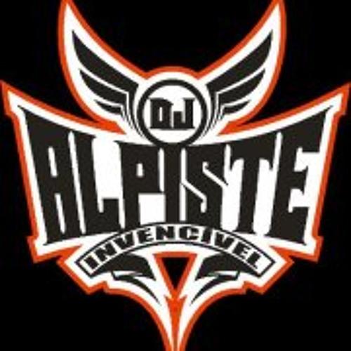 djalpiste-1's avatar