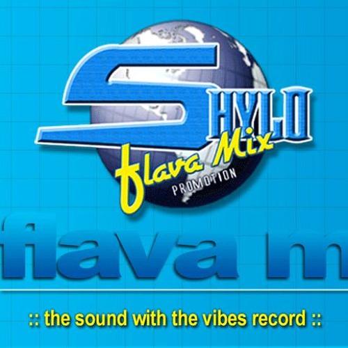 shylo flavamix's avatar