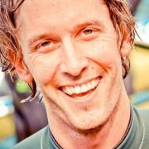 Tim Knebel's avatar