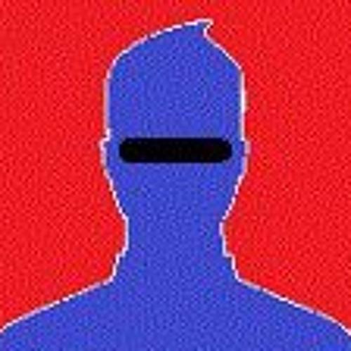 Icksdrei's avatar