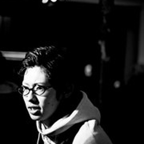 tebasakidaisuki's avatar
