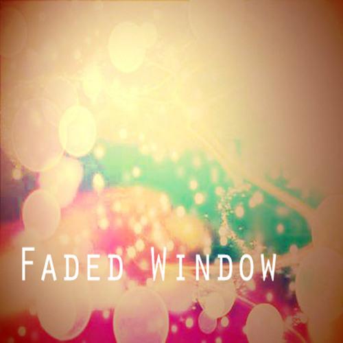 Faded Window's avatar