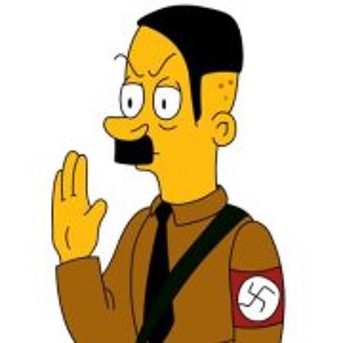 Hatem Tnani's avatar