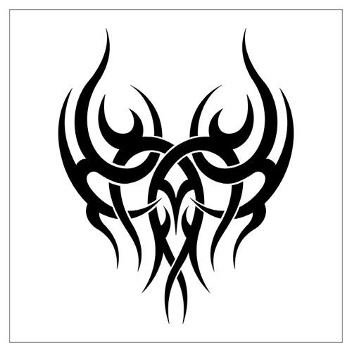 gabotracks's avatar