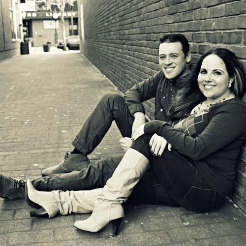 John and Vanessa Curcio's avatar