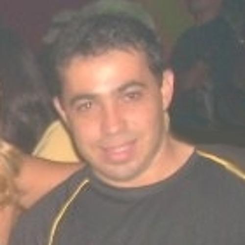 DJKbelloProduction2012/13's avatar