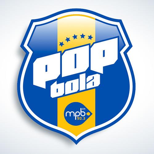 popbolaoficial's avatar