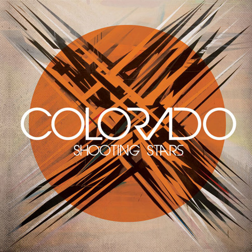 Colorado - The Band's avatar