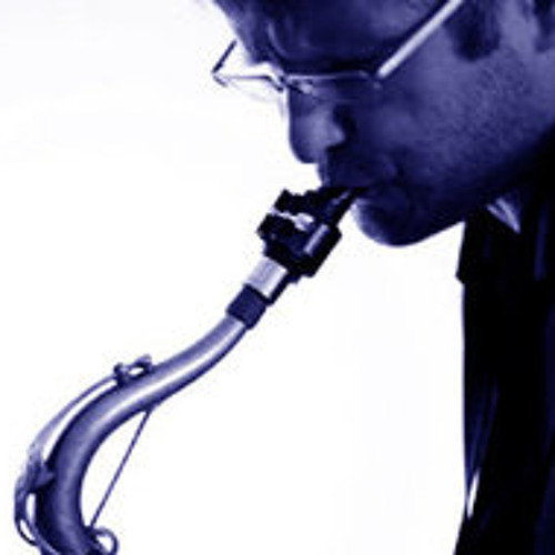 Emil Hess's avatar