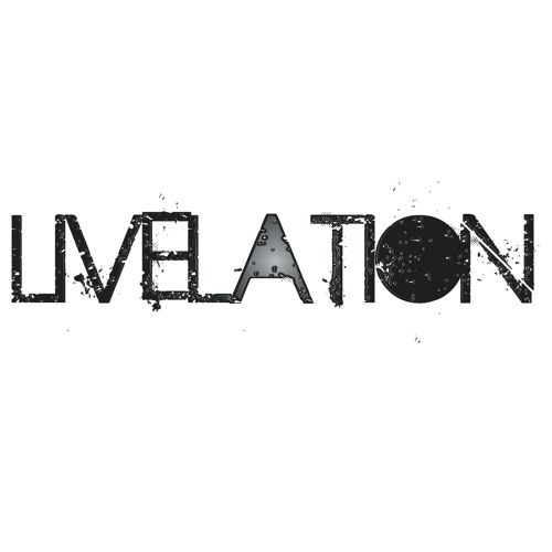 Livelation's avatar
