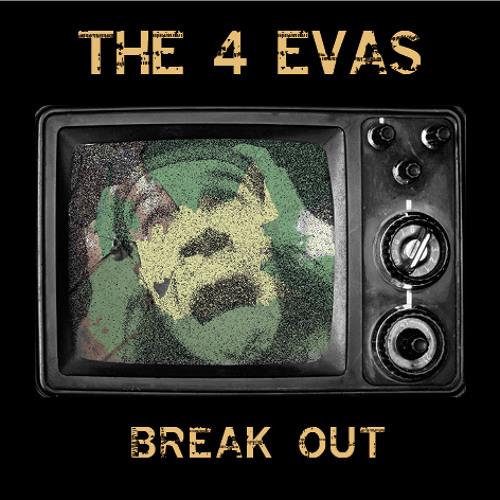 The4Evas's avatar