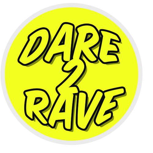 Dare 2 Rave's avatar