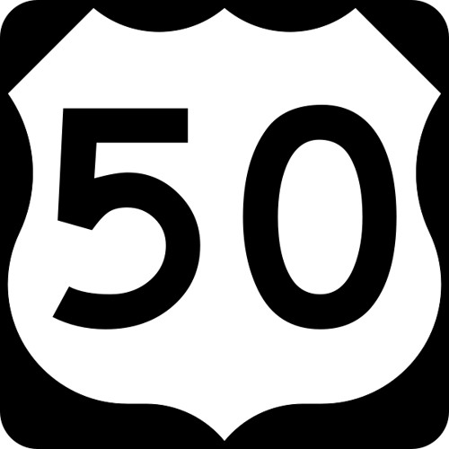 scottrek50's avatar