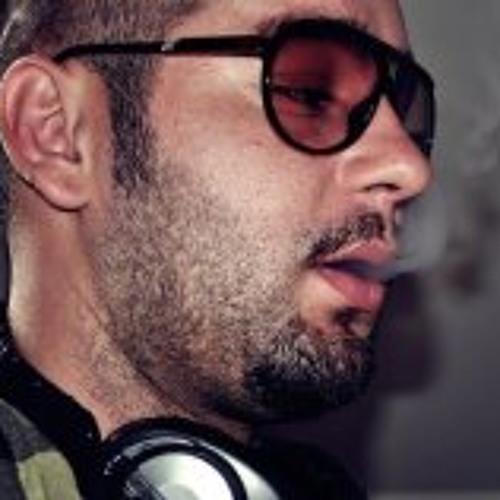 Dia El Padrino's avatar
