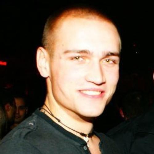 David88's avatar