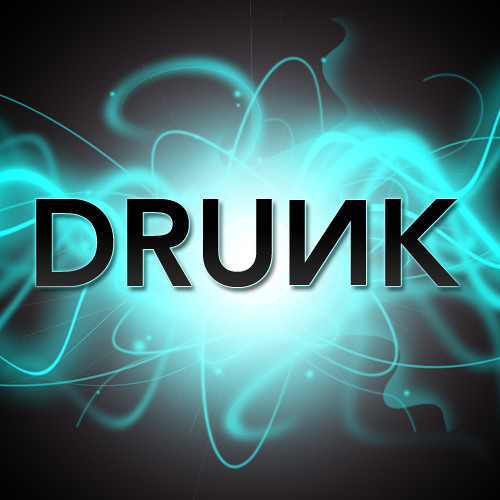 DrunkOfficial's avatar
