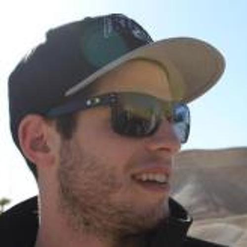 Jake Ross 1's avatar