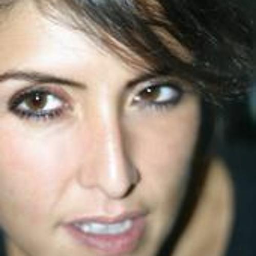 Yasmin TabulaRasa's avatar