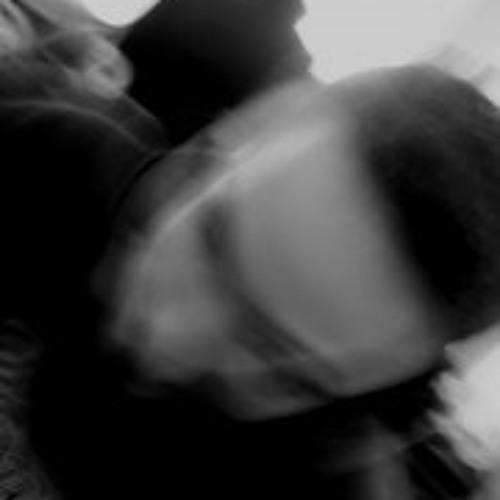 abNormaLdnb's avatar