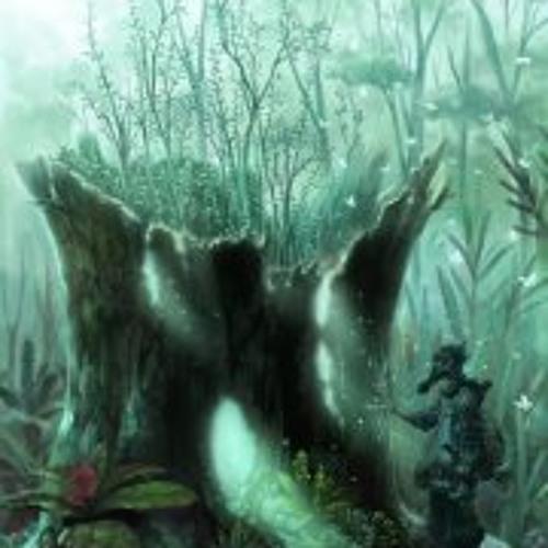 Kuma Senan's avatar
