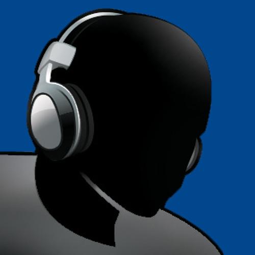 DigitalAxis's avatar