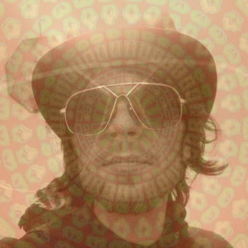 andreasvoland's avatar