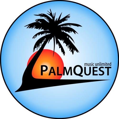 PalmQuest's avatar