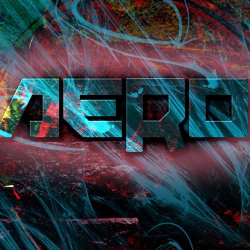AERO!'s avatar