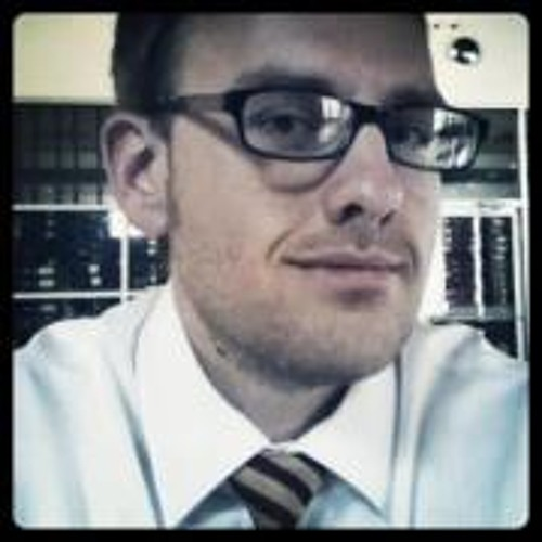 jonathoncunningham's avatar