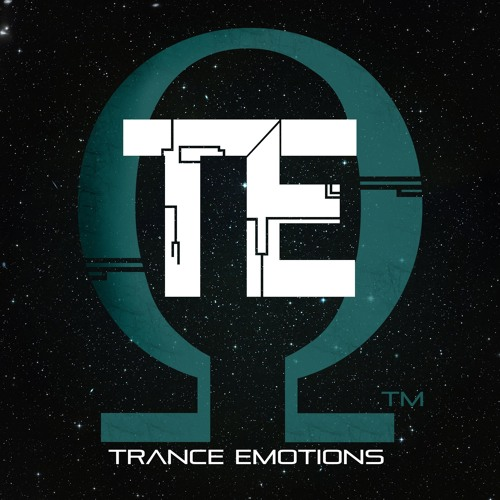 TE5KCelebration's avatar