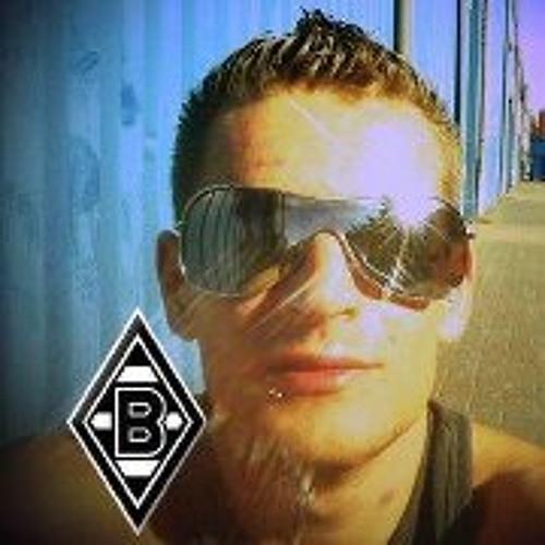 Christian Scheumann's avatar