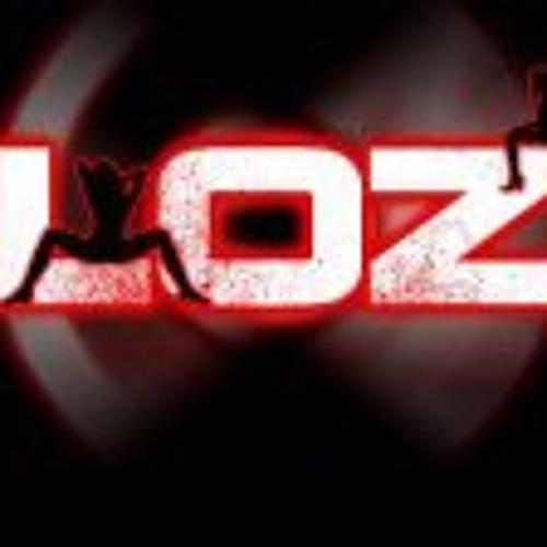 Loz Mush's avatar