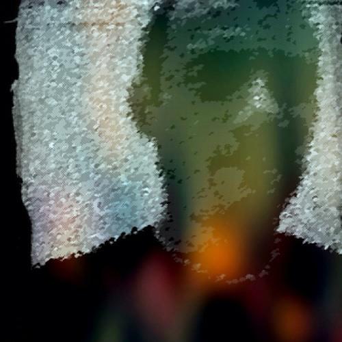 Billy Ess's avatar