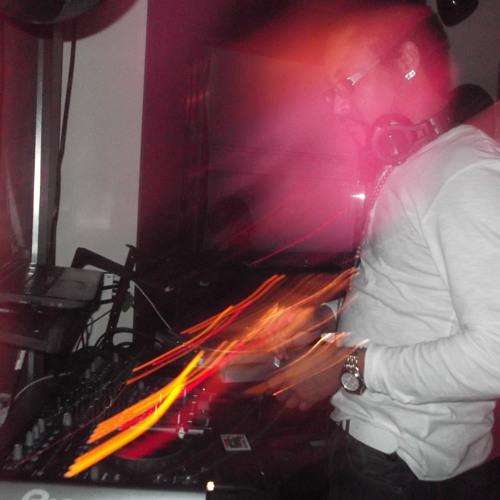 Jose DJ WitchDoktoR's avatar