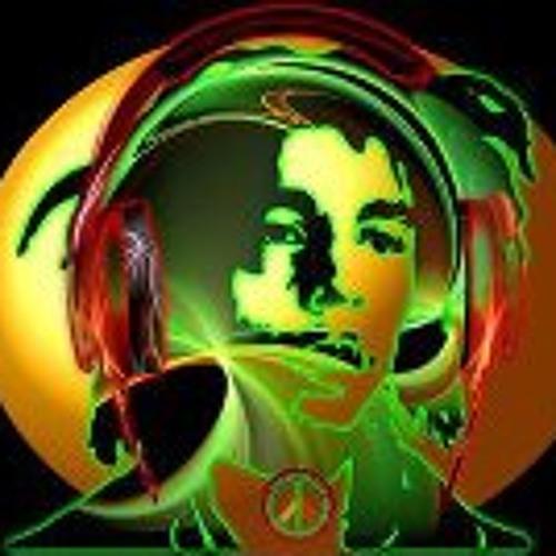 Paul Cominoli's avatar