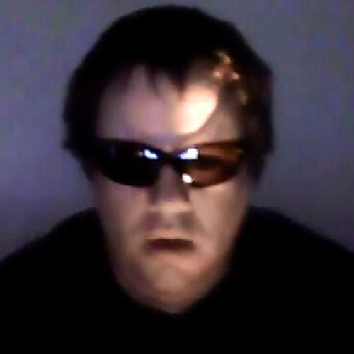 Trippo Marx's avatar