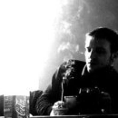 maxgrt's avatar