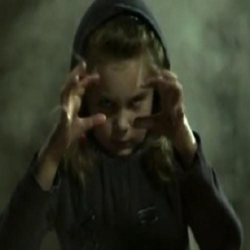 Robinstud's avatar