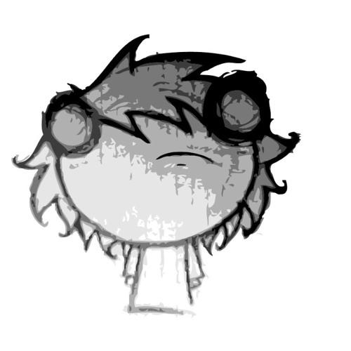 UMP33's avatar