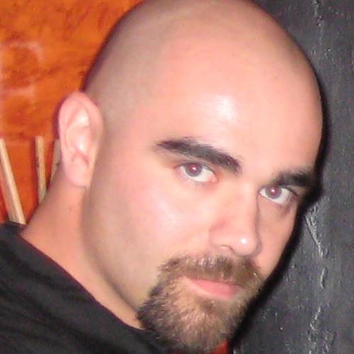 burndamage's avatar