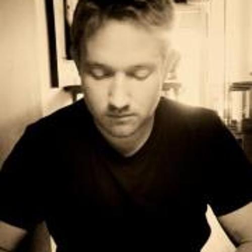 Martin Sund's avatar